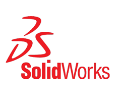 solidworks cracked