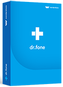 dr fone register key