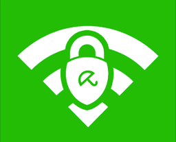 Avira-Phantom-VPN-Crack