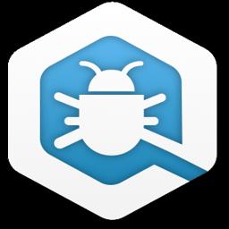 GridinSoft Anti Malware Crack