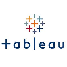 tableau software torrent download