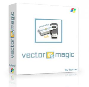Vector Magic