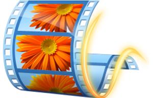 Windows-Movie-Maker Crack