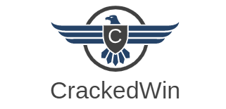Cracked Win Full Version